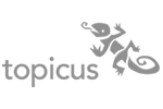 Topicus 150 Bw